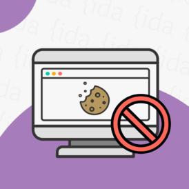 Imagen de Google busca eliminar las cookies de Internet