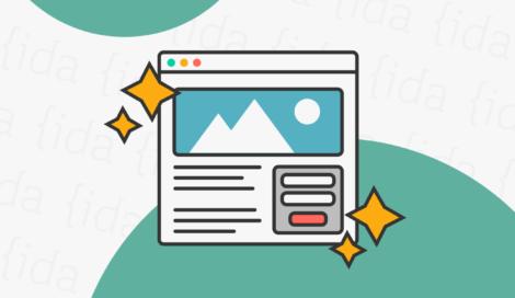 Imagen de ¿Cómo mejorar tus Landing Pages?