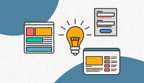 Imagen de 6 consejos para empezar tu carrera como diseñador UX/UI