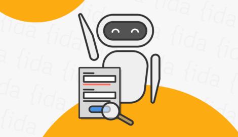 Imagen de El desafío del UX Writing y los chatbots: ¿Es compatible la IA con una buena UX?