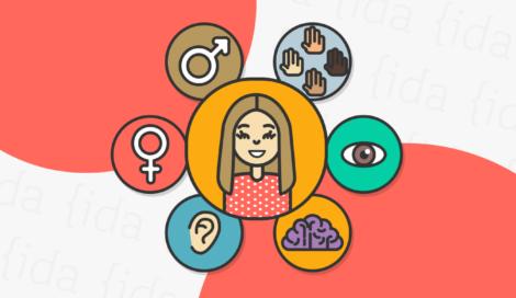 Imagen de Accesibilidad en el contenido web: ¿Qué es, de dónde viene y por qué siempre debes considerarla?