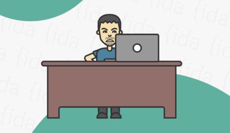 Imagen de Las frustraciones más comunes de los usuarios en la web