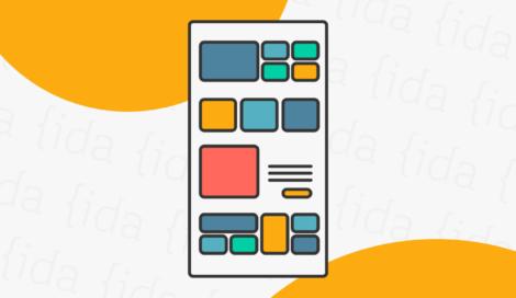Imagen de Cómo usar las grillas en el diseño de interfaces
