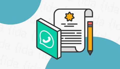Imagen de WhatsApp continúa con la implementación de su nueva política de términos y condiciones