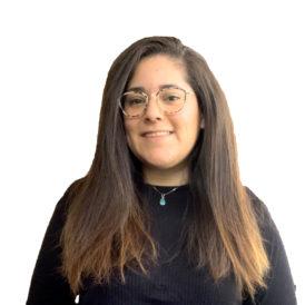 Antonia Cerda - Diseñadora UX/UI
