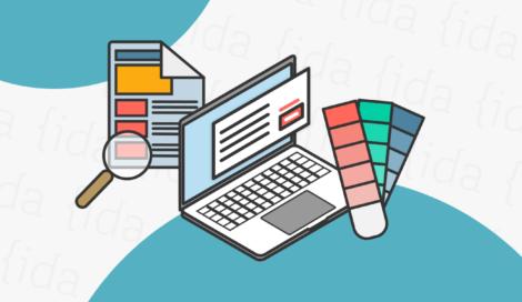 Imagen de ¿En qué consiste el rol del Content Designer?