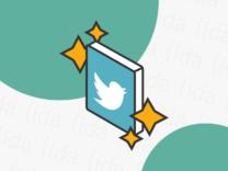 Imagen de Super Follow: ¿Funcionará la nueva función de Twitter?