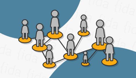 Imagen de Tecnopolítica e Innovación social para diseñar la participación ciudadana