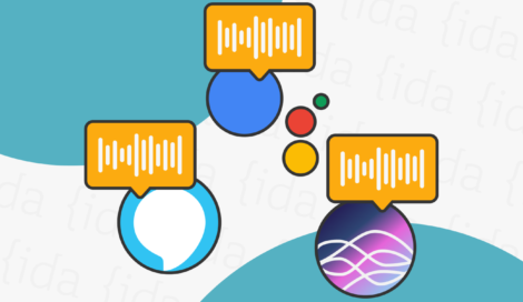Imagen de Asistentes de voz y UX Writing: Cómo construir lo que todos quieren escuchar