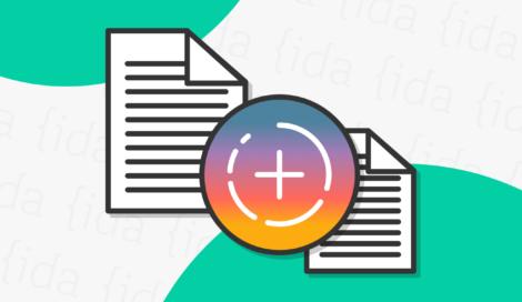 Imagen de Instagram implementará un borrador para guardar stories