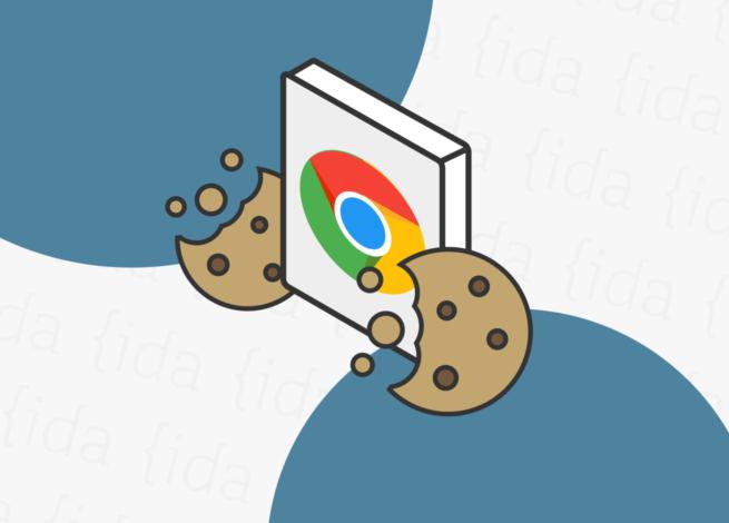 Imagen de Google no adoptará tecnología de seguimiento para sus usuarios