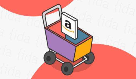 Imagen de El costo humanitario del e-commerce: La lucha sindical de Amazon en Estados Unidos