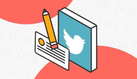 Imagen de Twitter podría permitir la edición de tweets