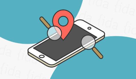 Imagen de Google enfrentará una demanda por rastrear a sus usuarios