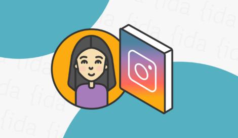 Imagen de Instagram lanzará versión de su App para usuarios menores de 13 años