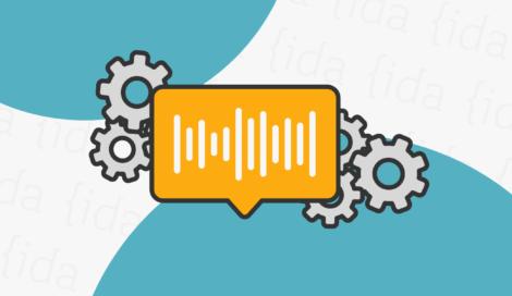 Imagen de Clubhouse lanza una nueva funcionalidad para apoyar a sus creadores de contenido