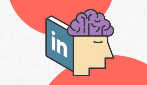 Imagen de ¿Cómo mejorar tu posicionamiento de marca en LinkedIn?