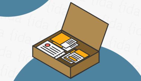 Imagen de Primeros pasos para la creación de un Kit UI