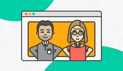 Imagen de Accesibilidad web: Identificando a los responsables para su aplicación