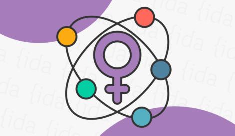 Imagen de Hacia un diseño de experiencia feminista