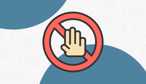 Imagen de Empleados de Google exigen que Alphabet desista de proteger a los acosadores