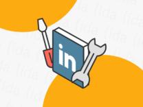 """Imagen de LinkedIn lanza el """"Modo Creador"""" para sus usuarios"""