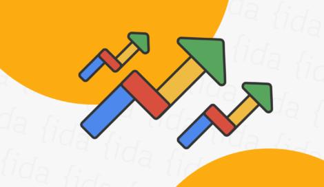 """Imagen de Tras un año de confinamiento Google lanza """"Lockdown Trends"""""""