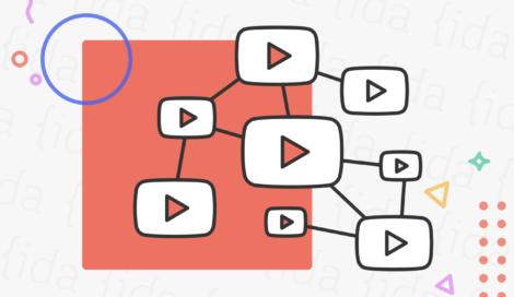 Imagen de Los secretos tras el algoritmo de YouTube