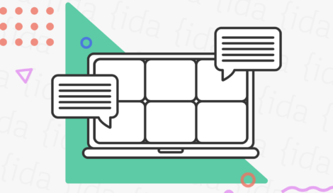Imagen de Google Meet estrenará una renovada interfaz