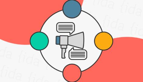 Imagen de Content Strategy: El contenido en el lugar que se merece