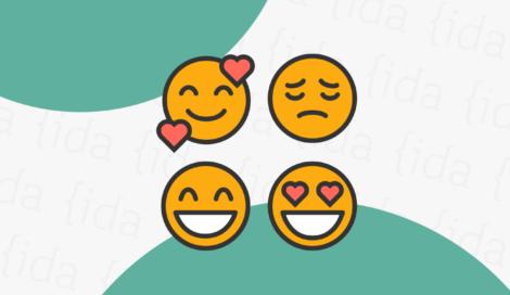 Imagen de Las claves tras la accesibilidad en los emojis