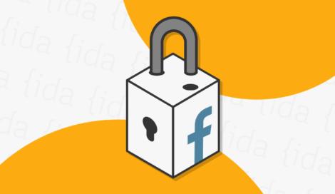 Imagen de La fuga de data en Facebook y cómo mantener seguras el resto de tus redes sociales