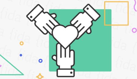 Imagen de Una metodología para la inclusión