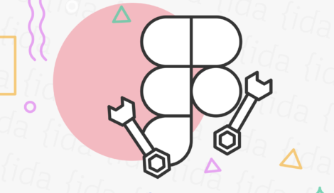 Imagen de Figma anuncia nuevas funcionalidades