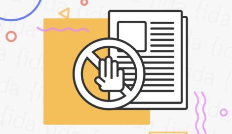 Imagen de Personalización de la UX y el dilema ético de la privacidad de datos