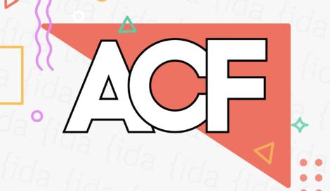 Imagen de Conociendo las funcionalidades de Advanced Custom Fields