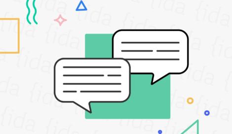Imagen de El feedback y el feedforward: retroalimentación y anticipación en la UX