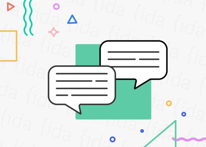 El feedback y el feedforward