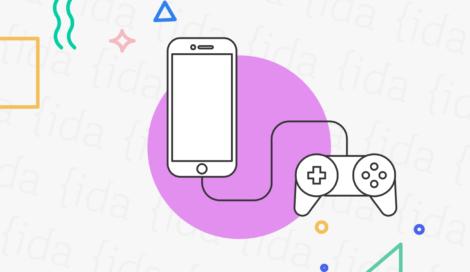 Imagen de Gamificación en aplicaciones móviles: Aumentado el interés y conexión del usuario