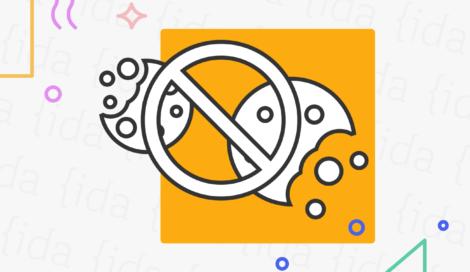 Imagen de El plan de Google para eliminar las cookies corre peligro