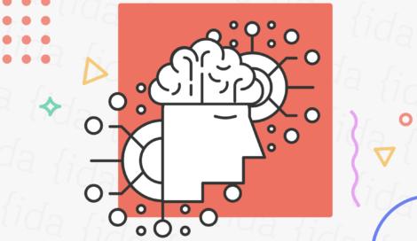 Imagen de Google anuncia LaMDA, un nuevo modelo de inteligencia artificial