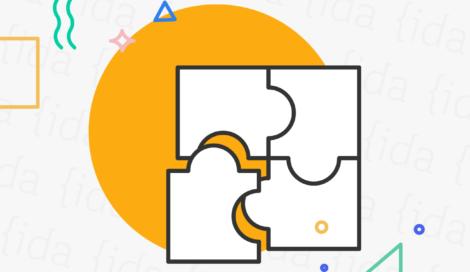 Imagen de Metodologías para el éxito: Design Thinking y System Thinking