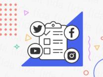 Imagen de Protocolo de redes sociales en tiempos de incertidumbre