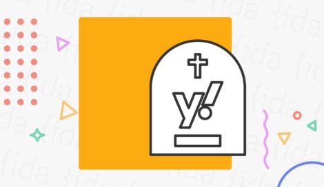 Imagen de El fin de una era: Yahoo Respuestas se despide de Internet