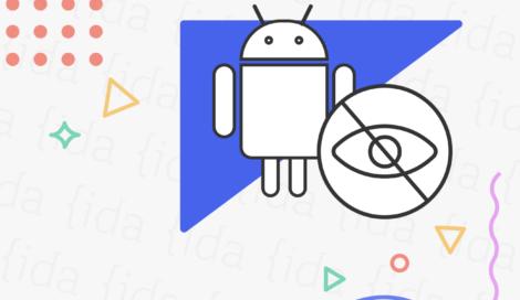 Imagen de Android permitirá que sus usuarios desactiven el rastreo personalizado