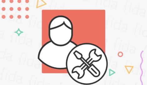 Imagen de Diseño de Servicios para ciudadanos