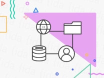 Imagen de Frameworks e indexación de contenido: ¿Cómo mejorar nuestro posicionamiento en la web?