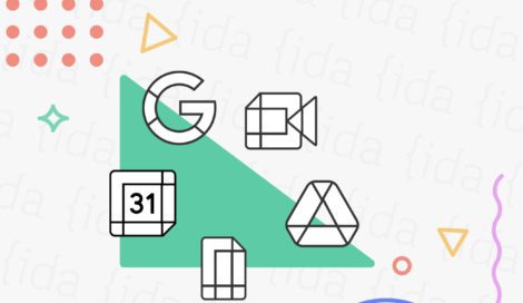 Imagen de Google lanza Workspace para todos sus usuarios