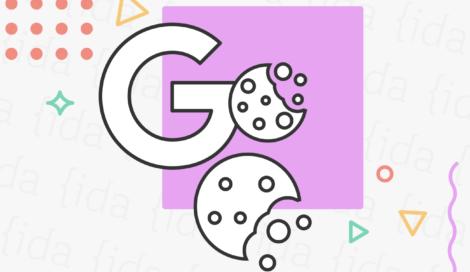 Imagen de Google da un paso atrás y retrasa nuevamente su plan para eliminar las cookies