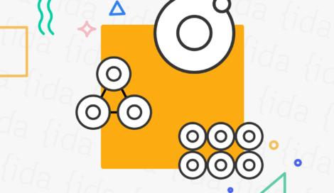 Imagen de Los atributos de Atomic CSS